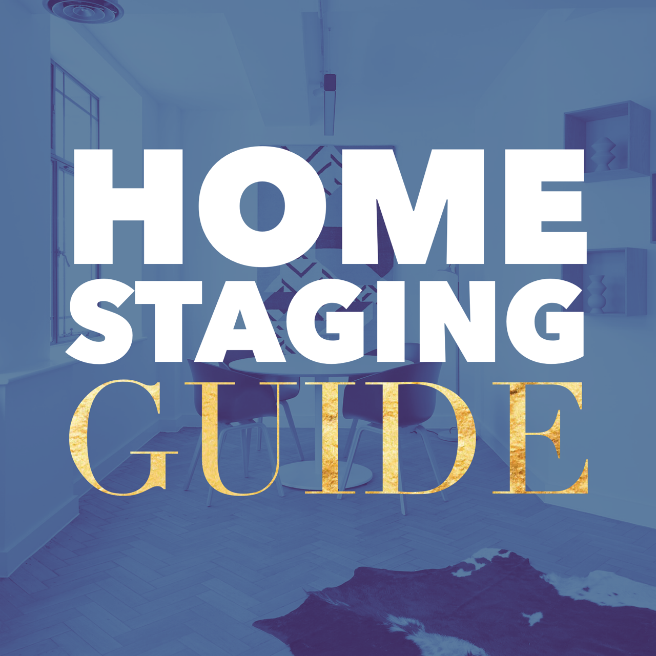 Thinking Of Staging Your Property But No Idea Where To Start A Can Be As Simple Our Step By Guide Follow Tips Cover The