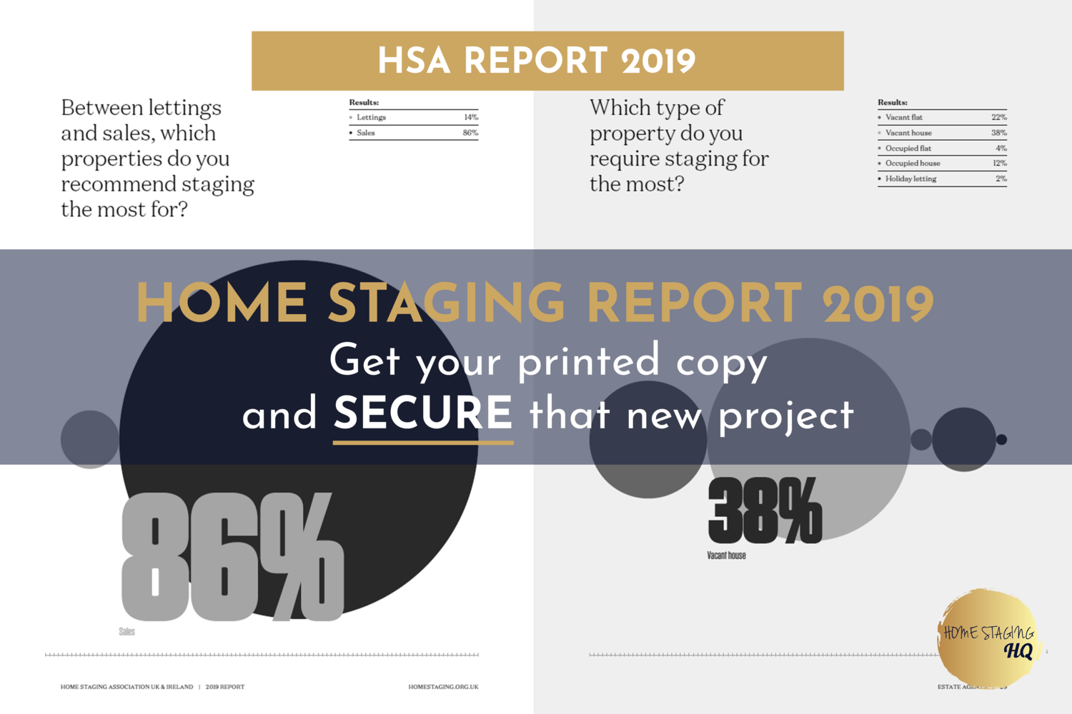 HSA Report