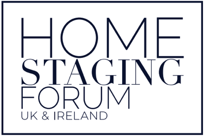 Home Staging Forum 2019