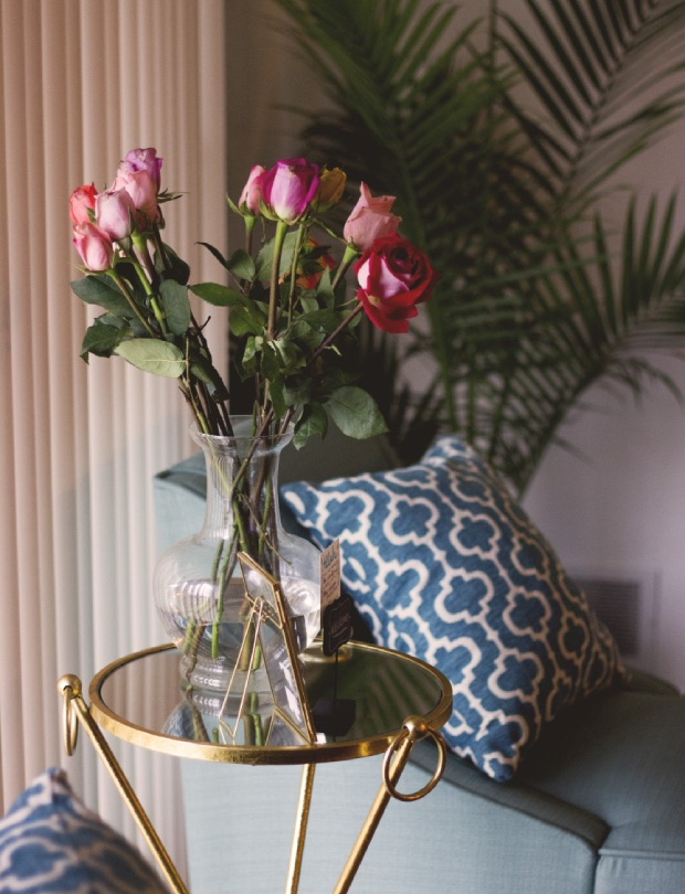 Home Staging Is About Illusions It S How David Copperfield Would A House Magical Beyond Decorating And Cleaning Perfecting The